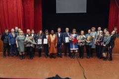 Кафедре лесного хозяйства ВГМХА имени Верещагина исполнилось 20 лет